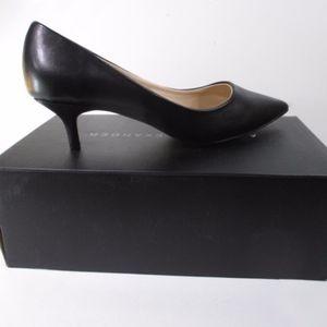 New Athena Alexander Designer Heels